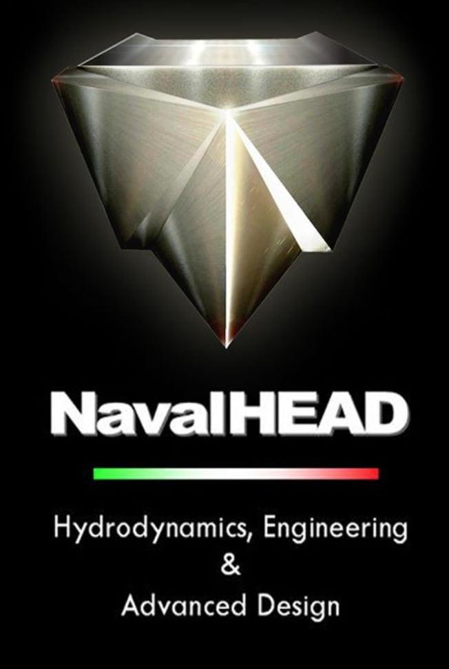 NavalHEAD